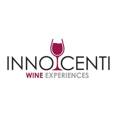 Innocenti Wines - Enoteche e vendita vini Poggibonsi