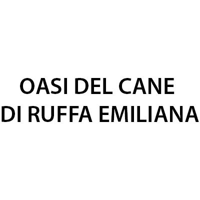 Oasi del Cane di Ruffa Emiliana - Animali domestici - allevamento e addestramento San Michele Mondovì