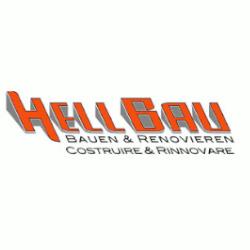 Hell Bau F.lli Hell - Imprese edili Appiano sulla Strada del Vino