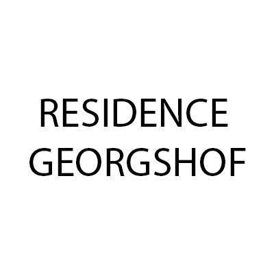Residence Georgshof - Alberghi Lagundo