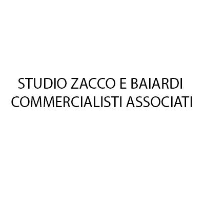 Studio Zacco e Baiardi Commercialisti Associati - Consulenza amministrativa, fiscale e tributaria Novi Ligure