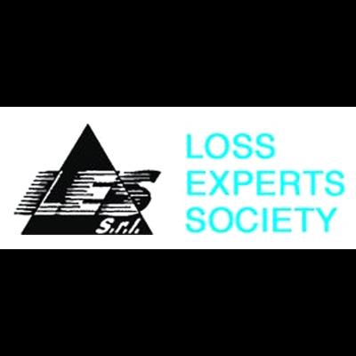 Les Loss Experts Society - Perizie, stime e valutazioni - consulenza Corciano
