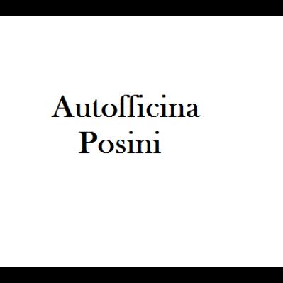 Autofficina Posini - Autofficine e centri assistenza Portoferraio