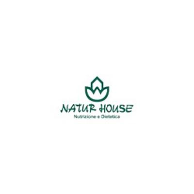 Naturhouse  Dott.ssa Francesca D'Avolio - Alimenti dietetici e macrobiotici - vendita al dettaglio Torino