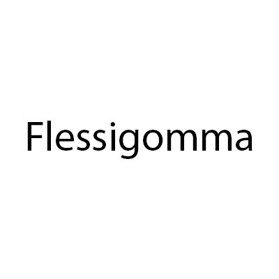 Flessigomma - Accoppiatura e spalmatura Montemurlo