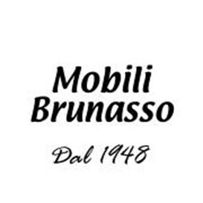 Mobili Brunasso 1948 - Arredamenti - vendita al dettaglio Cuorgnè