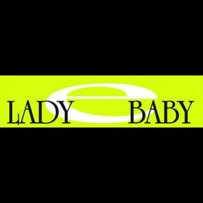 Lady e Baby - Abbigliamento bambini e ragazzi Torino