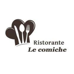 Ristorante Pizzeria Le Comiche - Ristoranti Torino