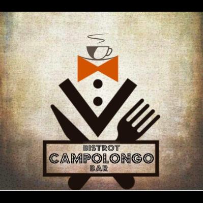 Bistrot Campolongo Bar - Ristoranti - self service e fast food Eboli