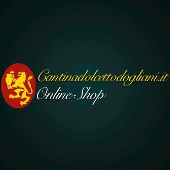 Cantina del Dolcetto di Dogliani - Vini e spumanti - produzione e ingrosso Dogliani