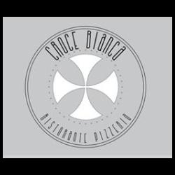Croce Bianca Ristorante Pizzeria - Ristoranti Castelnuovo Fogliani