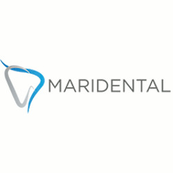 Maridental - Dentisti medici chirurghi ed odontoiatri Cuneo
