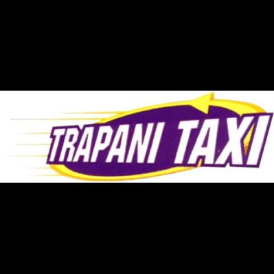 Trapani Taxi - Taxi Trapani