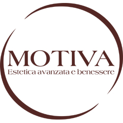 Centro Estetico Motiva - Istituti di bellezza Borgonuovo