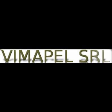 Vimapel - Pelle a Stock - Pelli per abbigliamento San Miniato