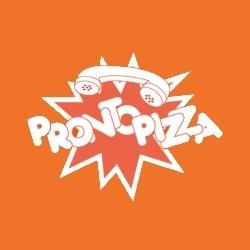 Pronto Pizza di Massimino Sara - Pizzerie Firenze