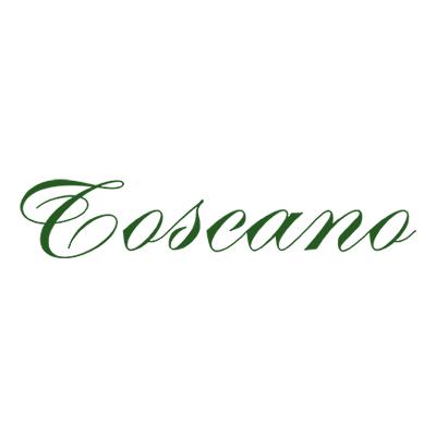 Gioielleria Toscano - Gioiellerie e oreficerie - vendita al dettaglio Bibiana