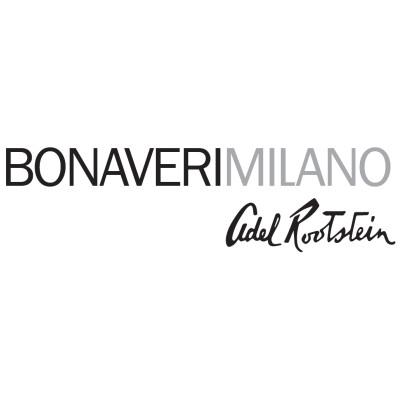 Bonaveri Milano
