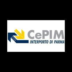 Cepim - Centro Padano Interscambio Merci - Magazzinaggio e logistica industriale - impianti ed attrezzature Bianconese