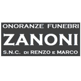 Onoranze Funebri Zanoni - Articoli funerari Sant'Ambrogio di Valpolicella