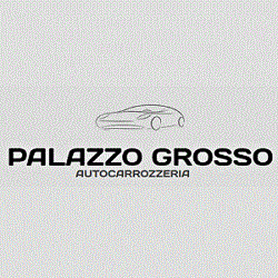 Carrozzeria Palazzo Grosso - Carrozzerie automobili Vauda Canavese