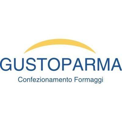 Gustoparma Confezionamento Formaggi