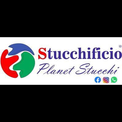 Stucchificio Planet Stucchi - Gesso Gela