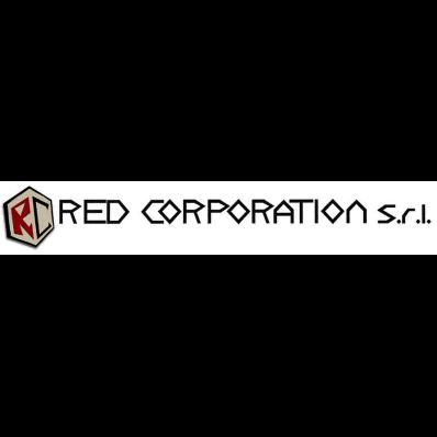 Agenzia Immobiliare Red Corporation - Agenzie immobiliari Reggio nell'Emilia
