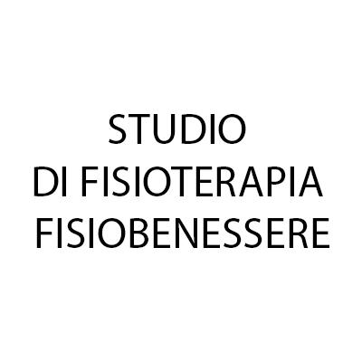 Studio di Fisioterapia Fisiobenessere - Fisiokinesiterapia e fisioterapia - centri e studi Francavilla al Mare