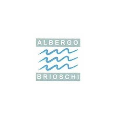 Albergo Brioschi - Alberghi Cambiago