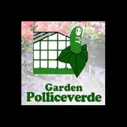 Pollice Verde Garden - Vivai piante e fiori Villarbasse