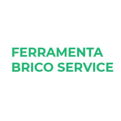 Ferramenta Brico Service - Giardinaggio - macchine ed attrezzi Firenze
