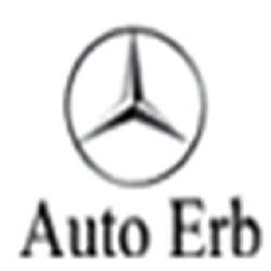 Auto Erb