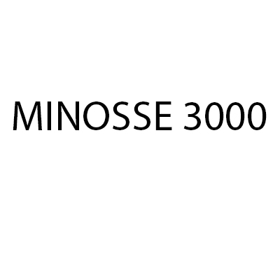 Minosse 3000 - Pneumatici - commercio e riparazione Acilia