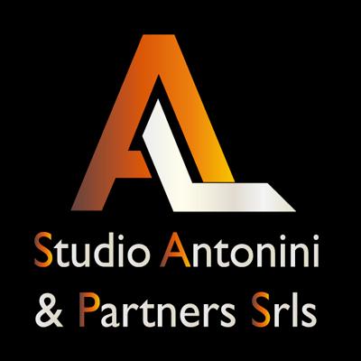 Laura Antonini e Partners - Dottori commercialisti - studi Varese