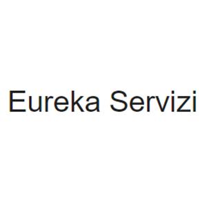 Eureka Servizi - Consulenza di direzione ed organizzazione aziendale Chivasso