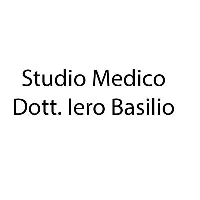 Studio Medico Dott. Iero Basilio - Medici generici Villa San Giovanni
