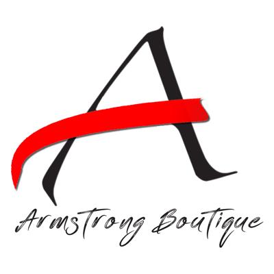 Armstrong Boutique - Abbigliamento - vendita al dettaglio Nocera Inferiore