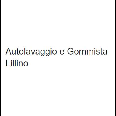 Autolavaggio e Gommista Lillino - Pneumatici - commercio e riparazione Saracena