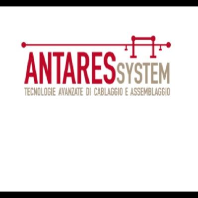 Antares System - Assemblaggio conto terzi Villa Bartolomea