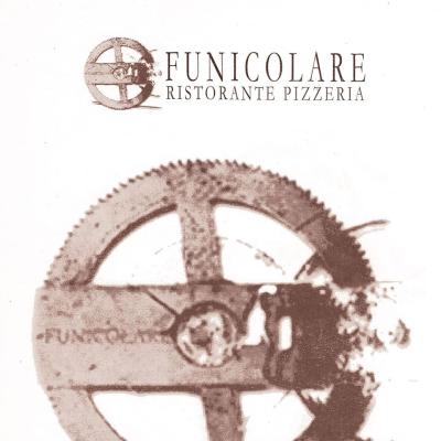 Ristorante Pizzeria Funicolare - Ristoranti Como