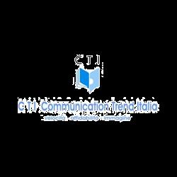 Cti Communication Trend Italia - Traduttori ed interpreti Milano