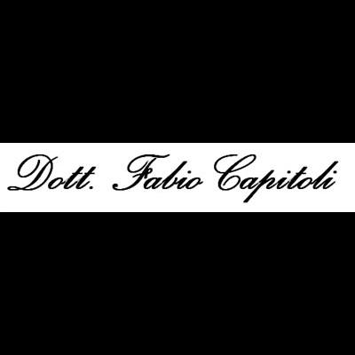Dottor Capitoli Fabio - Medici specialisti - chirurgia plastica e ricostruttiva Terni