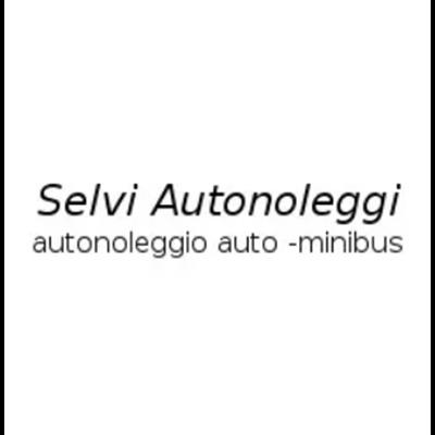 Selvi Autonoleggi - Autonoleggio Montone