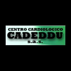Centro Cardiologico Angiologico Cadeddu - Analisi cliniche - centri e laboratori Selargius