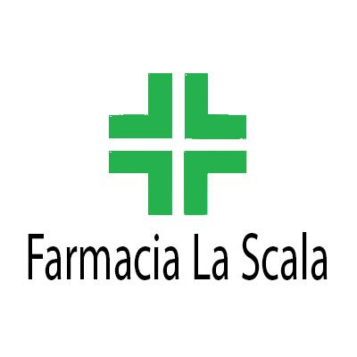 Farmacia la Scala