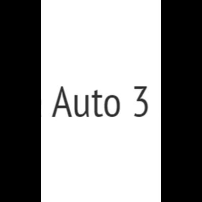 Auto 3 - Autofficine e centri assistenza Ricadi