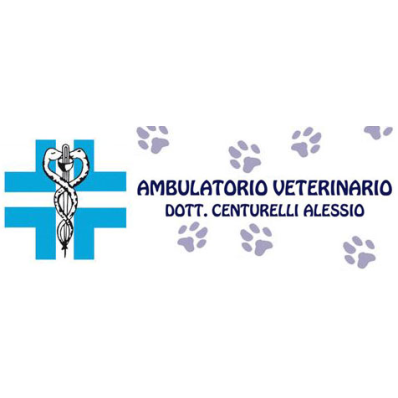 Ambulatorio Veterinario Dr. Centurelli Alessio