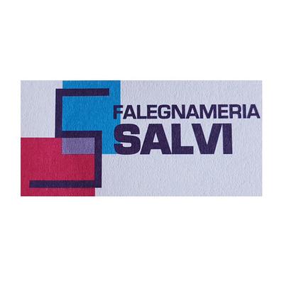 Falegnameria Salvi mobili su misura - Mobili - produzione e ingrosso Milano