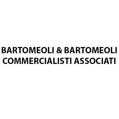 Bartomeoli & Bartomeoli Commercialisti Associati - Consulenza amministrativa, fiscale e tributaria Terni
